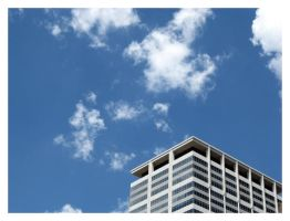 Clouditecture 11 by tjackson80