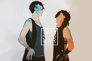 DPR | This means war by Anfuu
