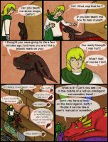 DH-01-The princess and the Dragon 29 by CrystalCircle