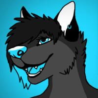 Crazy headshot/ID by xX-Chase-Xx