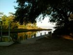 lake retreat by Xx-ToXic-RaWr-xX