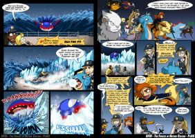BFOIR6 Forces of Nature Pgs5-6 by tazsaints