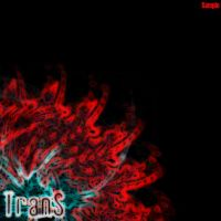 Trans - Sample CD Cover 1 by RockID