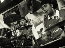 play some funk 3 by septiansyah