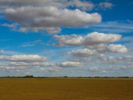 Nubes by Ijgg