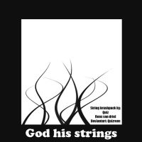 God his strings brush pack by QuizRens