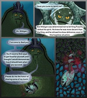 The Myth of Midigan Page 11