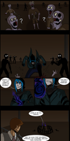Vengeance Part 4 Page 6 by LulzyRobot