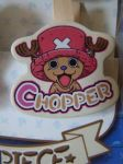 :: Chopper Clip :: by Restigate