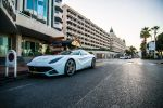 F12 by guillaumes2