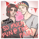 Stucky @ the Fair by Koru-ru