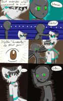 EoA: Round 3: Page 5 by hopelessromantic721
