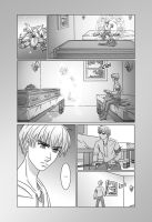 APH-These Gates pg 99 by TheLostHype