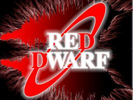 Red Dwarf Music by djouroboros