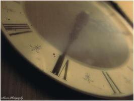 TIME by SHUME-1