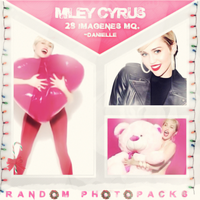 Photopack Jpg De Miley Cyrus.857.426.846 by dannyphotopacks