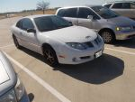 2003 Pontiac Sunfire [Beater] [Customized] by TR0LLHAMMEREN