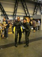 LFCC July 2013 (7) by LuciaDuvant