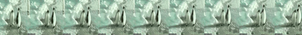Funny Penguin gif with penguins for Xat. by Mario1630isAwesome