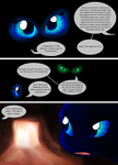 Beautiful Shades Of A Night Fury: Part One-Pg 166 by PandaFilms