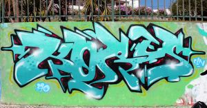 KORES270 CLN rush by KOREEE