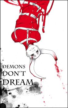 Demons don't dream by Make-Belief