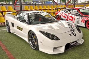 Option Thailand Fest 2014 07 by zynos958