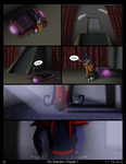 The Selection - page 36 by AlfaFilly