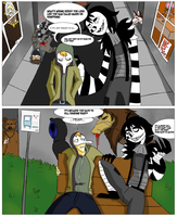 Creeps - pg.37 by FungalZombieX