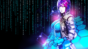 Gits by Secton
