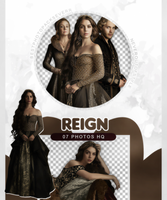 Png Pack 2664 - Reign  (promotionals S2) by xbestphotopackseverr