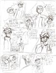 Once upon a shower part 2 of 2 by ash2119z