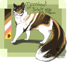 MossHeartsReferenceSheet by TheCrowButt
