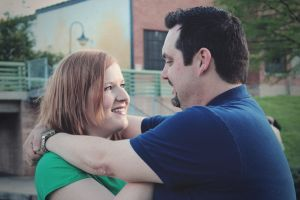 06-03-2013 Sarah and Frank by TEAcup-Photography
