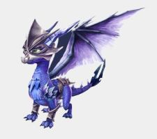 DarkSpyro dragon generator 2 by blacksapphiredragon