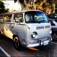 iPhone4S.HippyTruck by VLStone