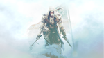 Assassin's Creed III Wallpaper by LightExorcist