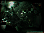 - Come out and play with me -  (Night vision) by MoonyWings