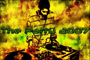the party 2007 by bx-panthers