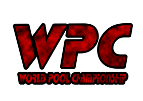 Original WPC logo by ads2142