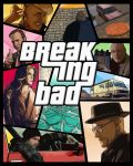 Breakingbad by uger