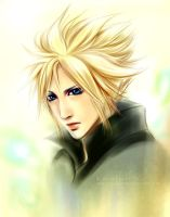 FF__cloud by leejun35