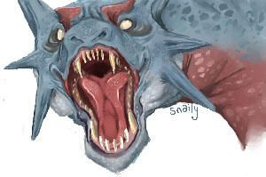 scary_salamence_is_scary_by_lovely_snail-d37053w.jpg