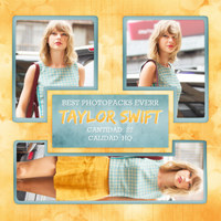 Photopack 1870 - Taylor Swift by BestPhotopacksEverr