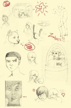 Sketchdump 061309 by MaddCat
