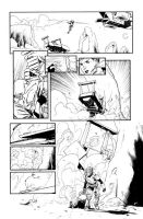 COPPERHEAD #6 page 3 by scottygod