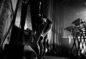 Editors by charlieraven