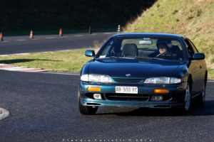Trackday ISAM 2014.01.26 - 073 by VenonGT