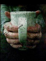 Coffee time_ by beNina