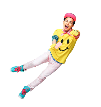 GD1 .PNG by AngelAlan